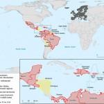 Virus Zika: sconsigliati i viaggi nell'area infetta
