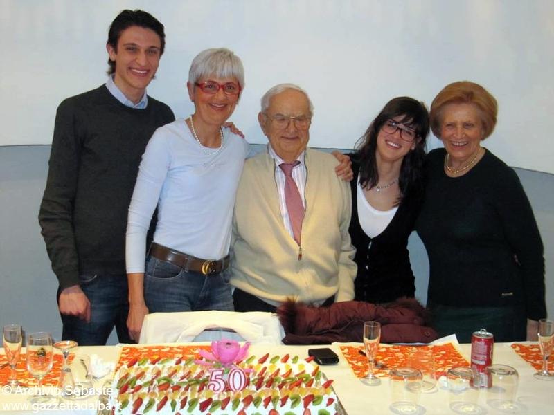 a_Foto Famiglia Sebaste