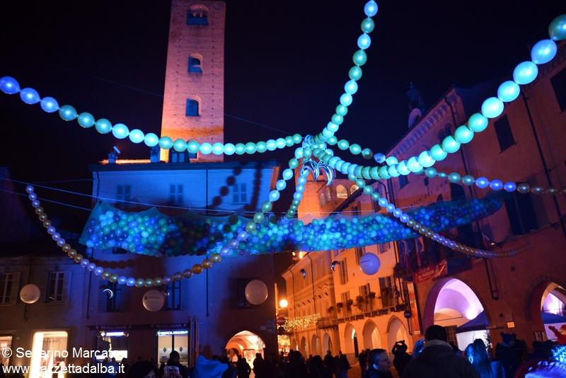 San Silvestro e Capodanno, il programma ad Alba
