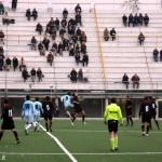 Calcio, domenica l'Albese gioca al Coppino