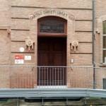65 mila euro per controllare i solai delle scuole roerine