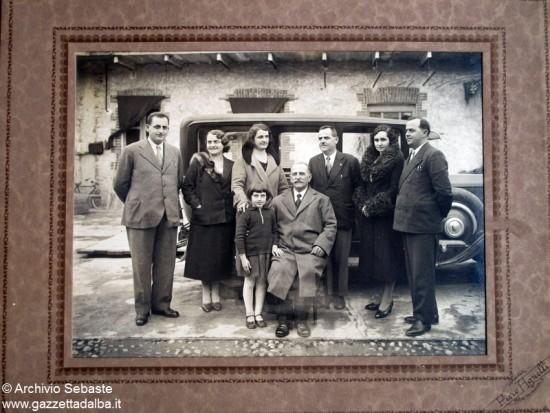 b_Famiglia Sebaste