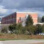 Centro di accoglienza nel carcere: la risposta di Prandi, garante dei detenuti a Cirio