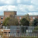 Alba, vietato l'utilizzo di acqua calda sanitaria in carcere