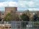 Tutto tace sul destino del carcere albese