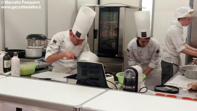 chef-stefano-paganini-bocuse-dor-2016