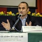 Il monregalese Enrico Costa nuovo ministro degli Affari regionali