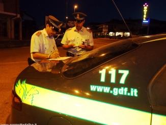 Operazione GdF a Bra: cinque immobili sequestrati, tre persone denunciate, tra cui un avvocato