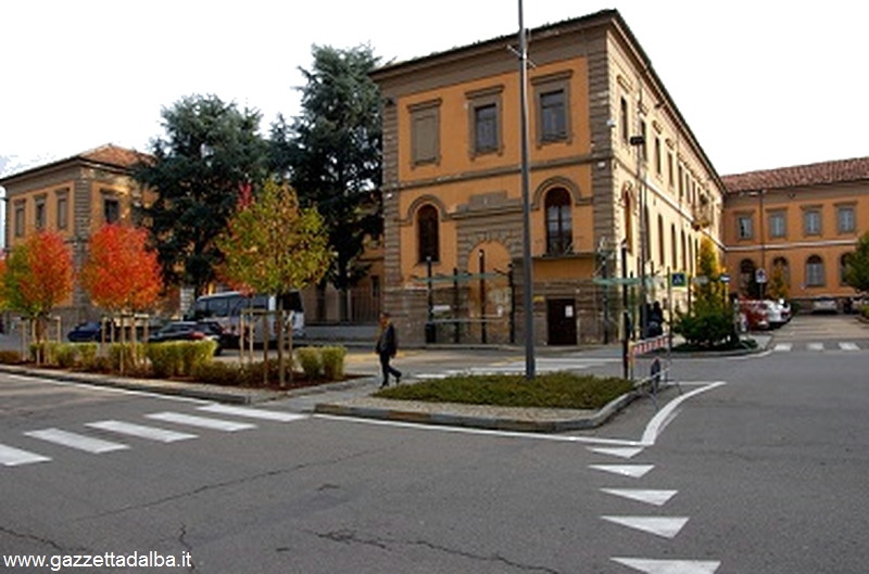È ufficiale: ad Alba ci sarà anche il Liceo musicale