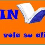 Librinvolo, la nuova proposta delle scuole di Alba