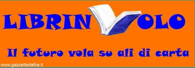 logo_librinvolo_