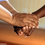 Società solidale: un 2018 cruciale per il Centro servizi volontariato