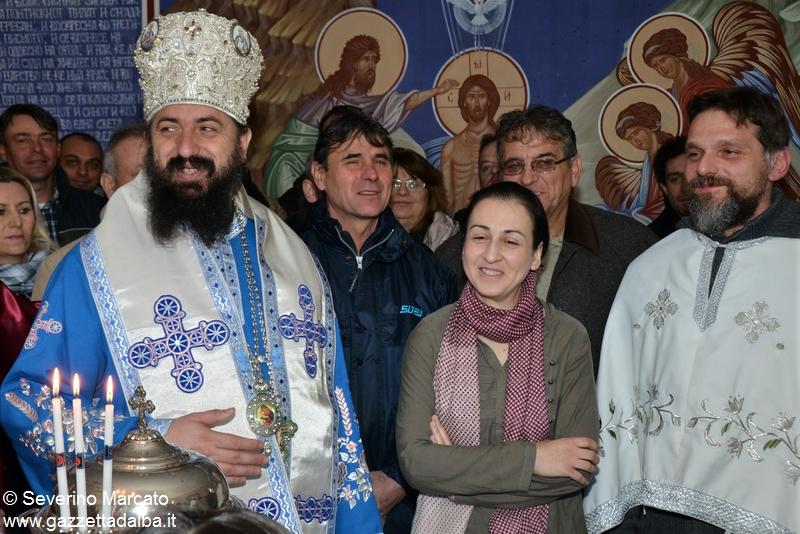 neive battistero ortodossi macedoni 1