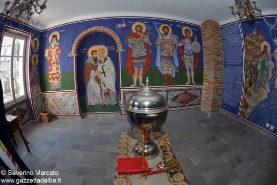 neive battistero ortodossi macedoni 4
