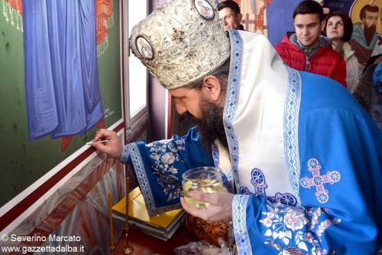 neive battistero ortodossi macedoni 6