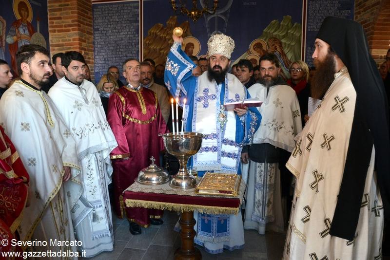 neive battistero ortodossi macedoni 7