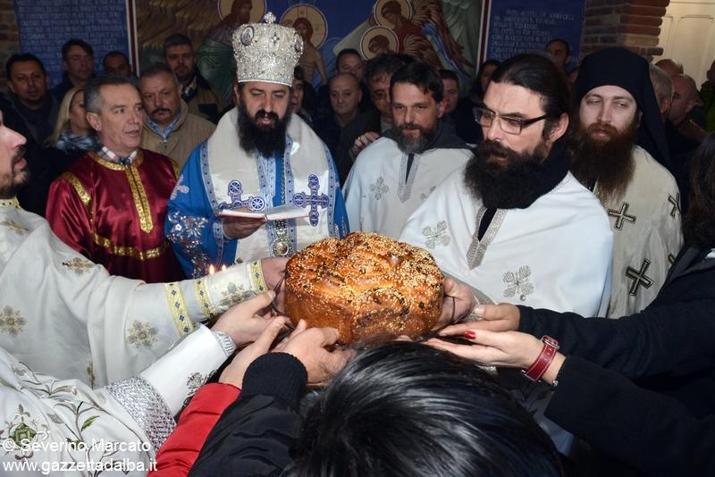 neive battistero ortodossi macedoni 8