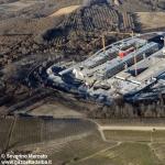 La Corte dei conti apre indagine sull'ospedale di Verduno