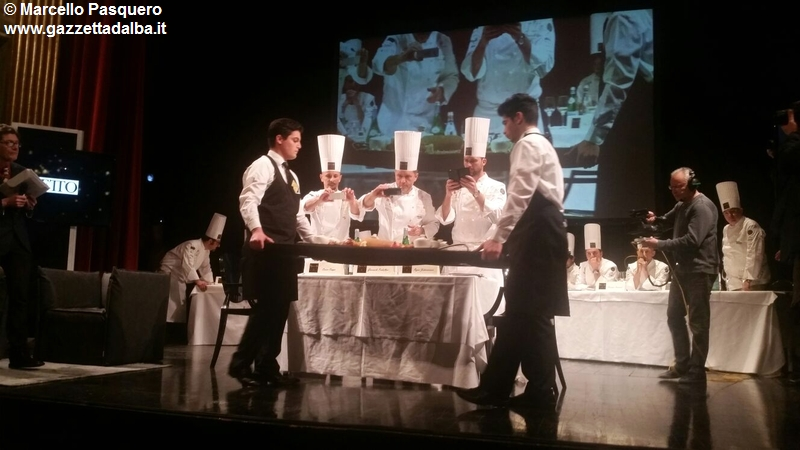 piatto-stefano-paganini-bocuse-dor-2016