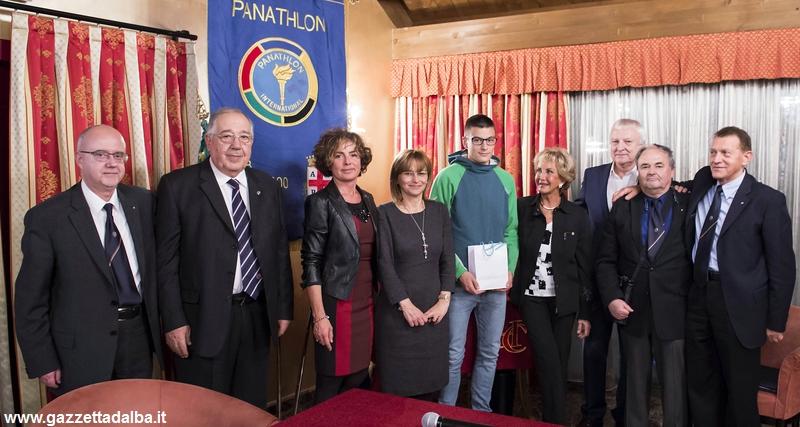 pietro-riva-premio-molino2015