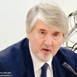 Intervista al ministro Poletti. Ecco come cambia il lavoro