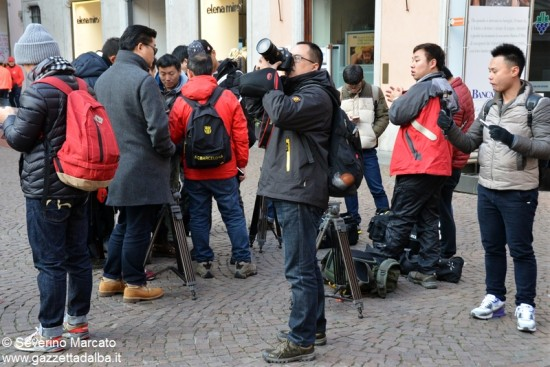 reality cinese-riprese 21