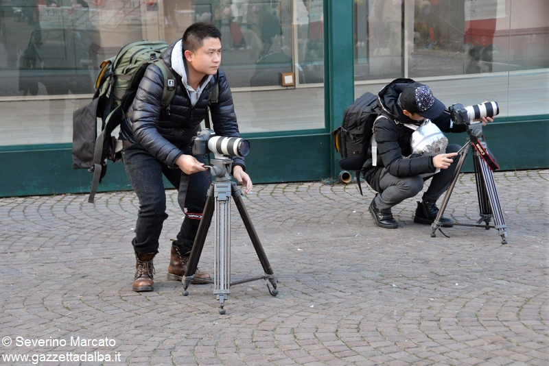 reality cinese-riprese 22