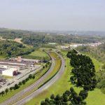 Fondi Crosetto, il Ministero sospende la richiesta di revoca dei 36 milioni per le province di Cuneo e Asti