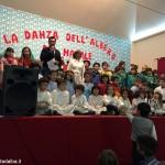 """Le scuole del Roero e i loro """"Scatti di Natale"""""""
