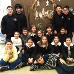 Le scuole di Monticello, Guarene e Mussotto si presentano