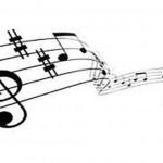Concerto per il nuovo anno a Ceresole
