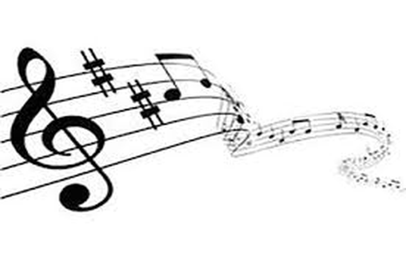 I compositori della Riforma per il concerto del cristiano a Lequio Berria