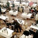 Vino: produttori alla scoperta del mercato inglese