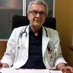 Pediatria: Alberto Serra nominato primario
