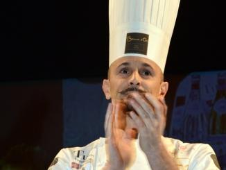 Guida de l'Espresso: il Piazza Duomo è tra i 5 migliori ristoranti d'Italia