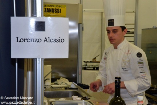 AlbaBocuseDOr_Lorenzo Alessio 4