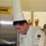 Guida Michelin: seconda stella per Michelangelo Mammoliti, tra stellati anche il Fre di Monforte