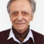 Oggi il funerale dell'architetto Antonio Botta