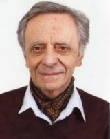 Antonio Botta