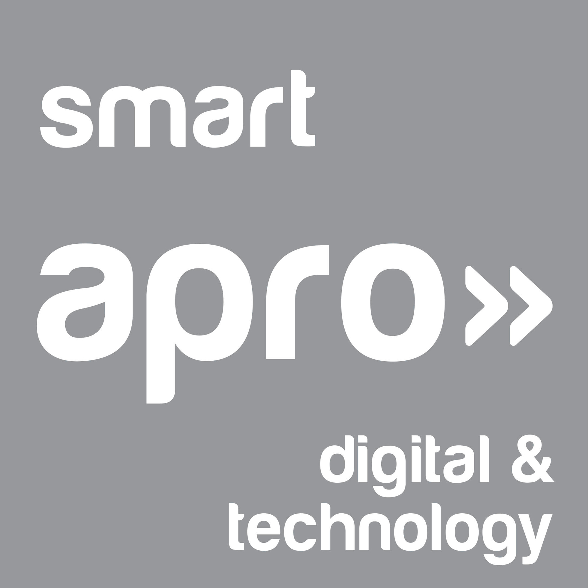 Apro-Digital