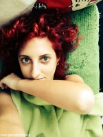 Beatrice Costamagna