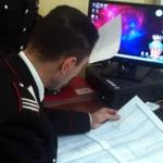 Denunciati dai Carabinieri 9 truffatori on line e tradizionali