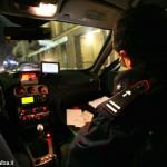 Savigliano: 26enne arrestato mentre tenta di rubare una bicicletta
