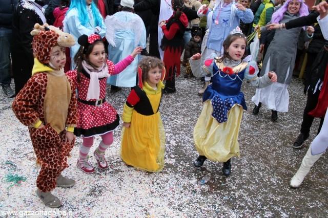 Carnevale (2)