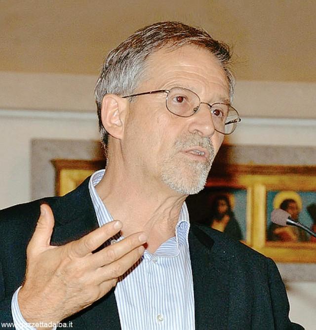 Don Piero Racca