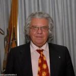 Morto a 77 anni l'avvocato cuneese Gianni Vercellotti