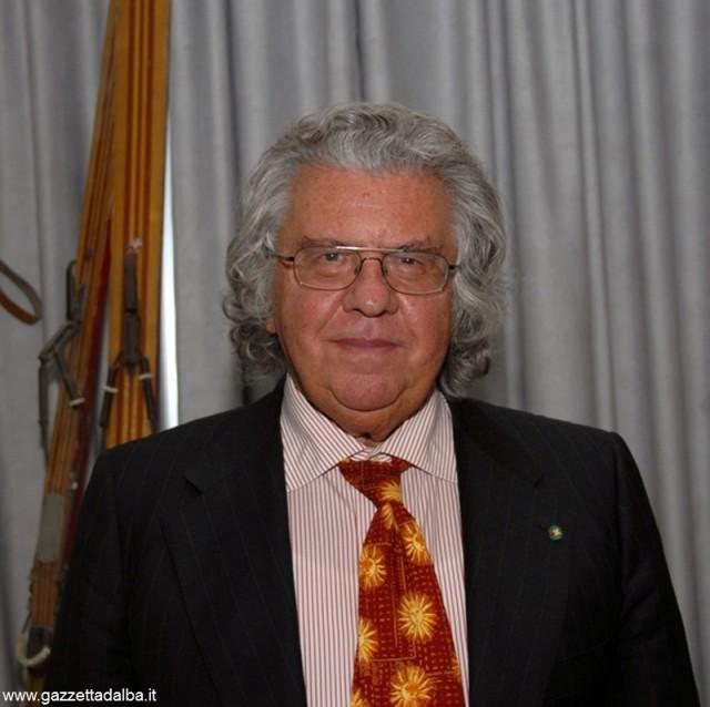 Gianni  Vercellotti