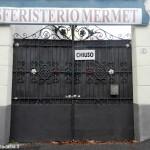 Il sindaco di Alba: lo sferisterio Mermet riaprirà