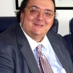 Paolo Paglia annuncia tre concerti con il suo Stabat Mater