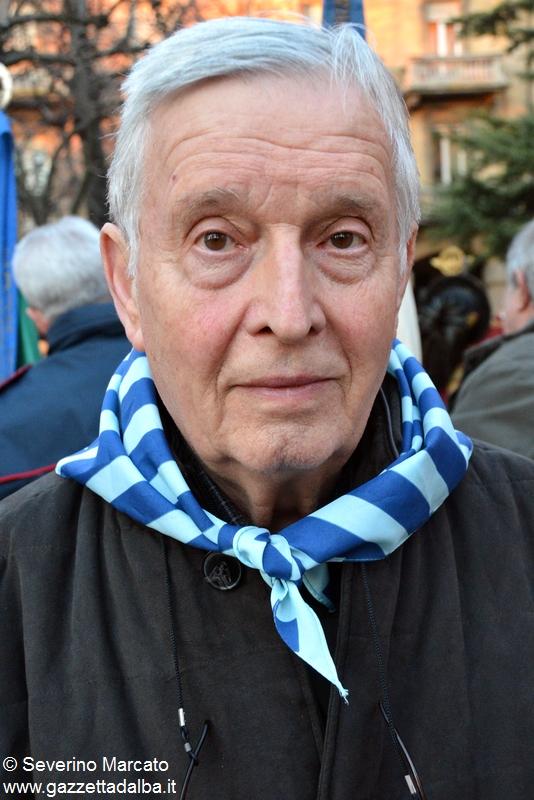Renato Vai